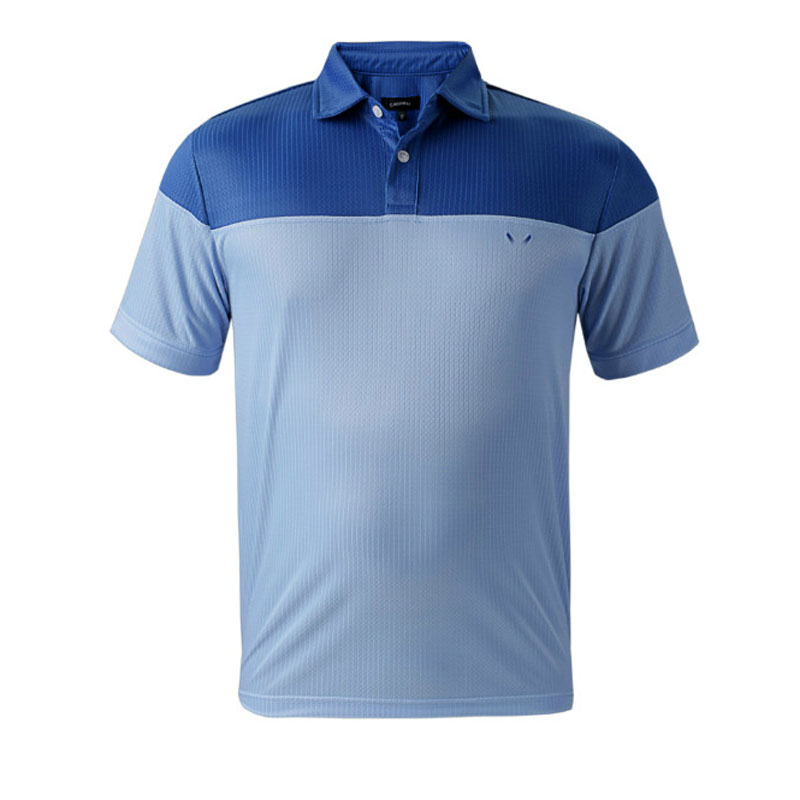 Sale price clearance new mens golf clothes 4colors short for Golf t shirts for sale