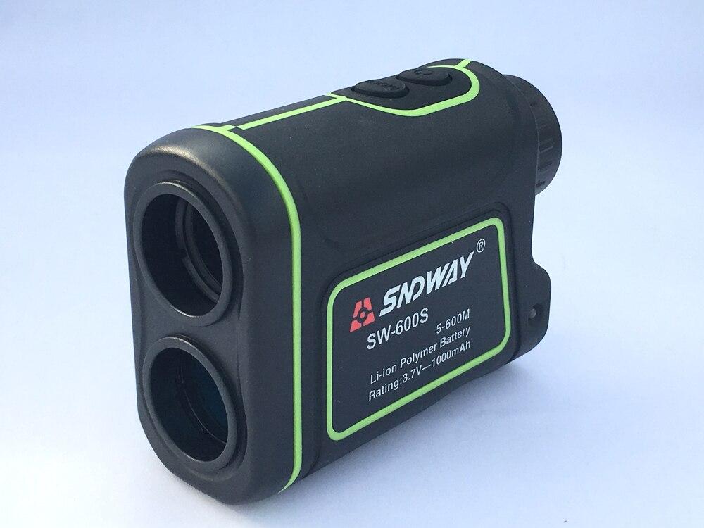 Laser entfernungsmesser outdoor horionzt m ft laser