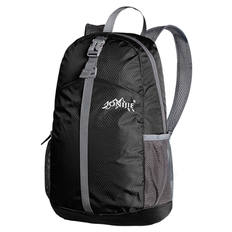 Online Get Cheap Waterproof Lightweight Backpack -Aliexpress.com ...