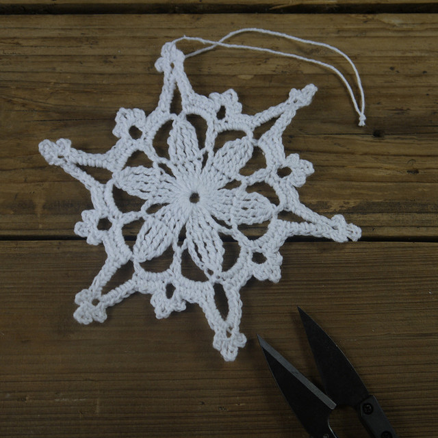 new arrive crochet snowflake ornaments white crochet snowflakes white snowflakes christmas decorations set - Snowflake Christmas Decorations