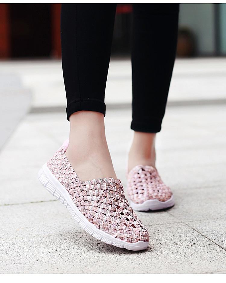 women sneakers (28)