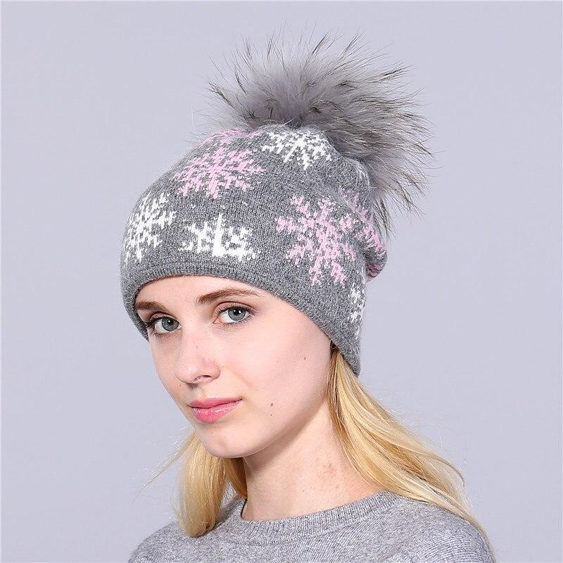 Цвет: серая шляпа, серый пом