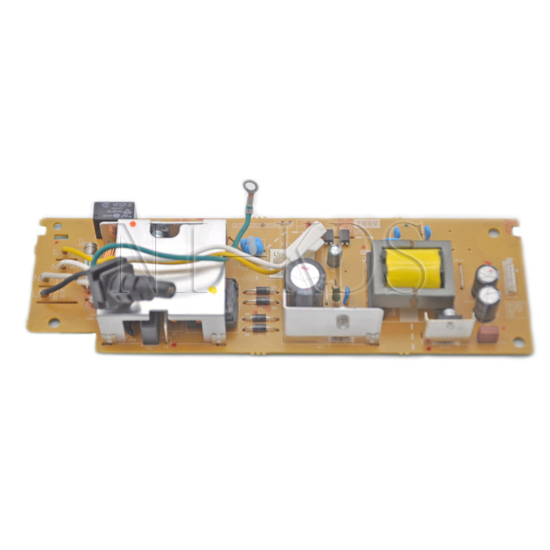 Power Board  for Brother HL 2320 2300 2340 2360  Printer Parts Power Supply Board|Printer Parts| |  - title=