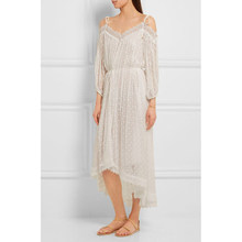 f4b05becd1a77 Popular Boho Chic Dress White-Buy Cheap Boho Chic Dress White lots ...