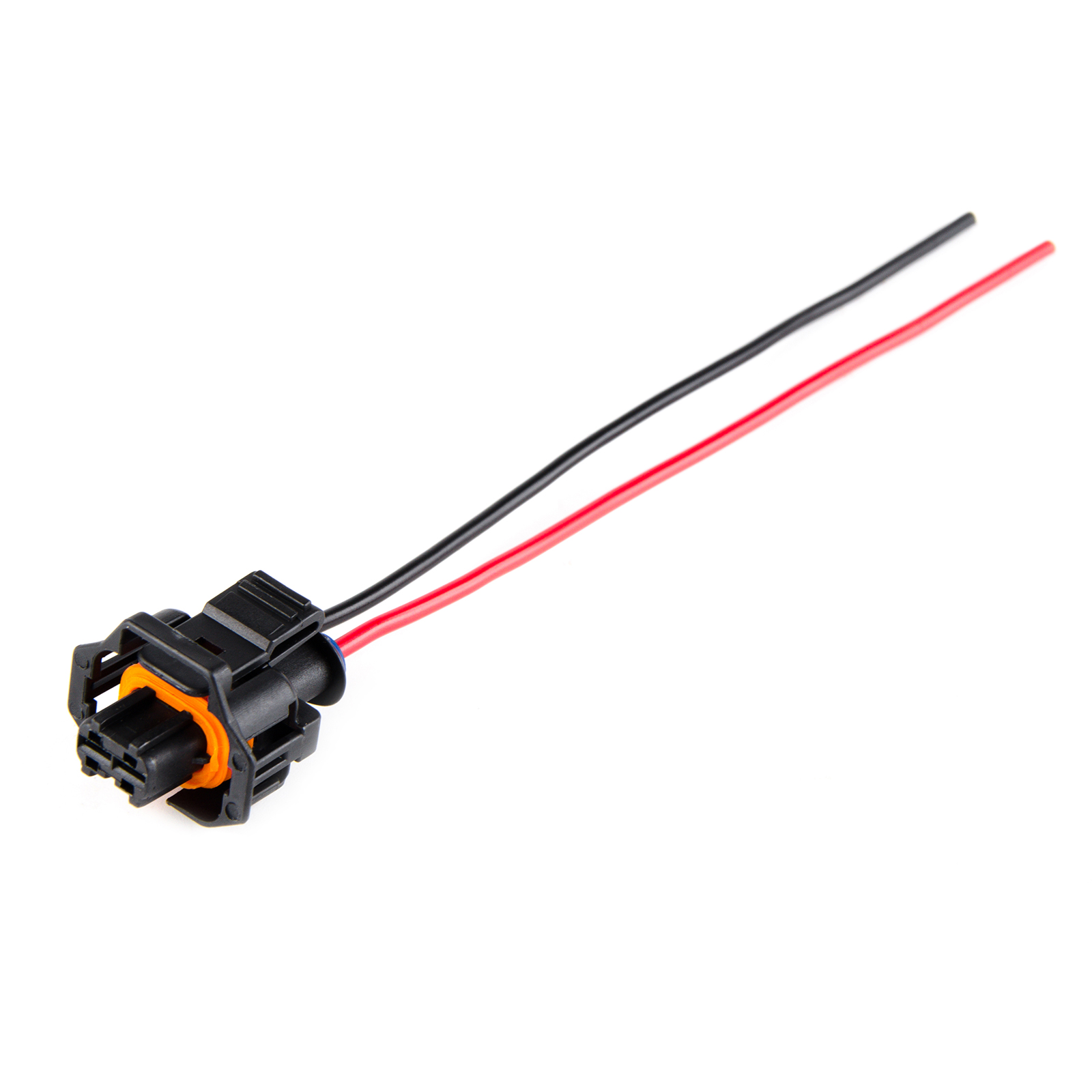 hight resolution of duramax lly lbz llm fuel injector connector harness for bosch vauxhall zafira vectra signum astra 2004