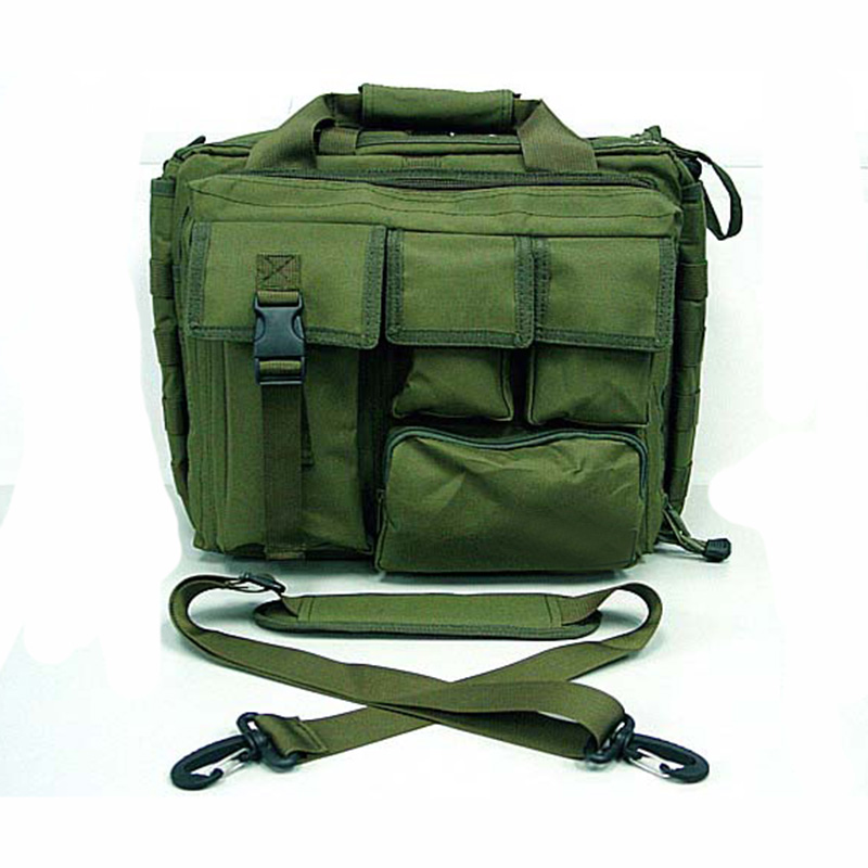 Men S font b Tactical b font font b Backpack b font Travel shoulder Bags Molle