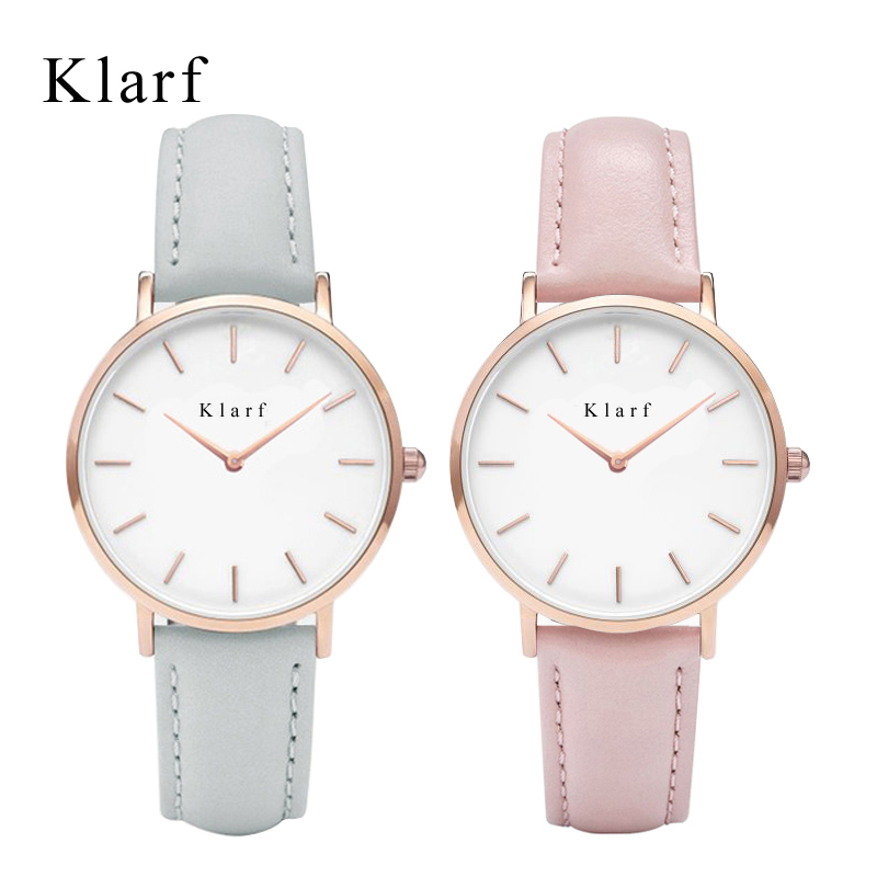 2017 Special Offer Women Watches Top Famous Brand Luxury Casual Quartz Watch Female Ladies Wristwatches Relogio Feminino disney women watches women top famous brand luxury casual quartz watch female ladies watches women wristwatches relogio feminino