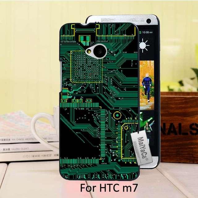 Aliexpress.com : Buy MaiYaCa lovely Plastic Hard phone Accessories ...