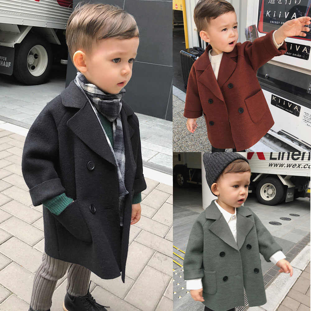 b7c464132e09 Detail Feedback Questions about Children Clothing Spring Autumn ...