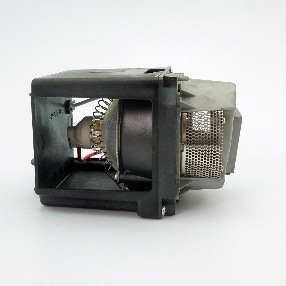 High quality Projector Lamp L1695A for HP vp6315 / vp6320b / vp6320c / vp6321 / vp6325 with Japan phoenix original lamp burner brand new original projector lamp bulb lu 12vps3 shp55 for vp 12s3 vp 15s1 vp 11s1 vp 11s2