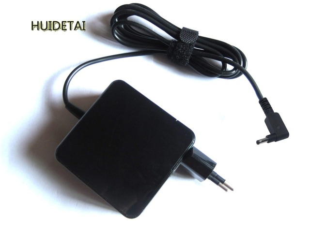 19V 3.42A 65w AC Adapter Battery Charger for Asus ZenBook UX32VD UX32A UX42 UX52 S200e ADP-65AW A ADP-65GD B