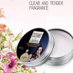 Feminino ароматы для Для женщин парфюмированный дезодорант Perfumesl твердые духи для Для женщин