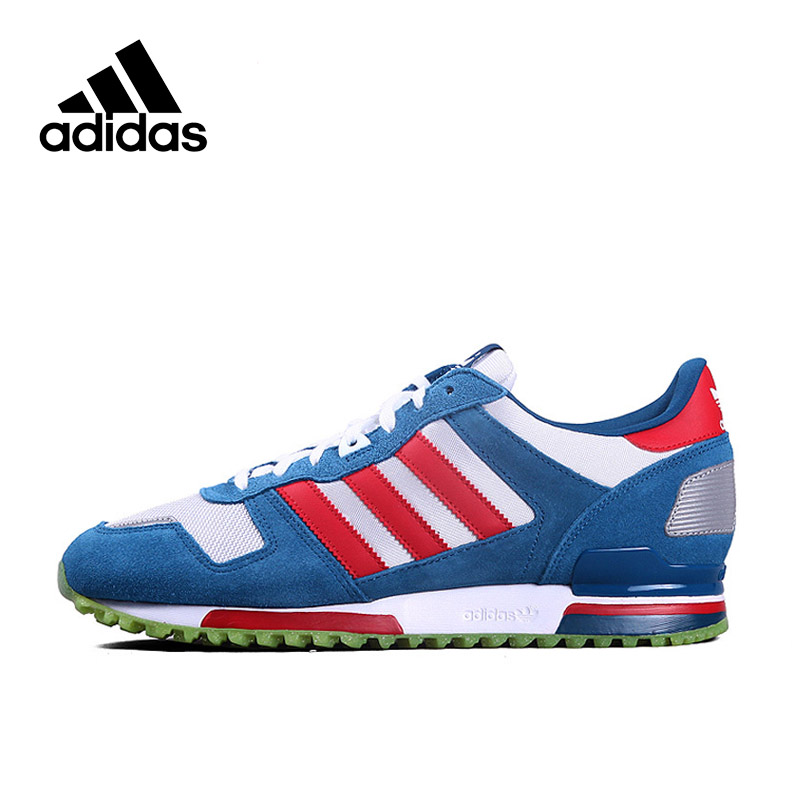 Adidas New Arrival Authentic Originals ZX700 Women