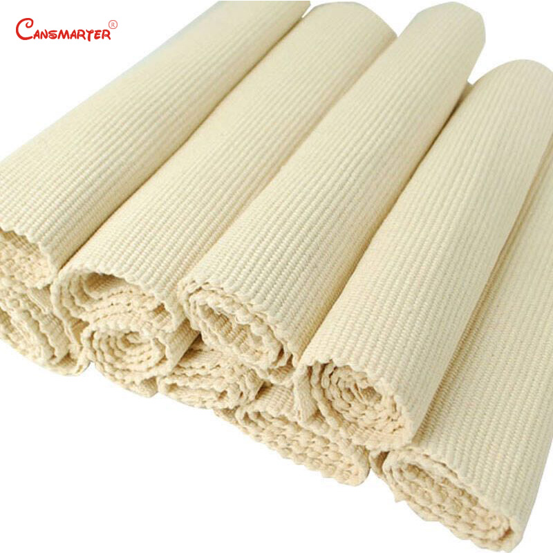 Montessori Cotton Carpets for Teaching Aids Toys Protection Baby Kids Montessori Materials Work Blanket Safety Cotton PR023 A3