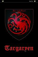 cosflag35_Targaryen_S