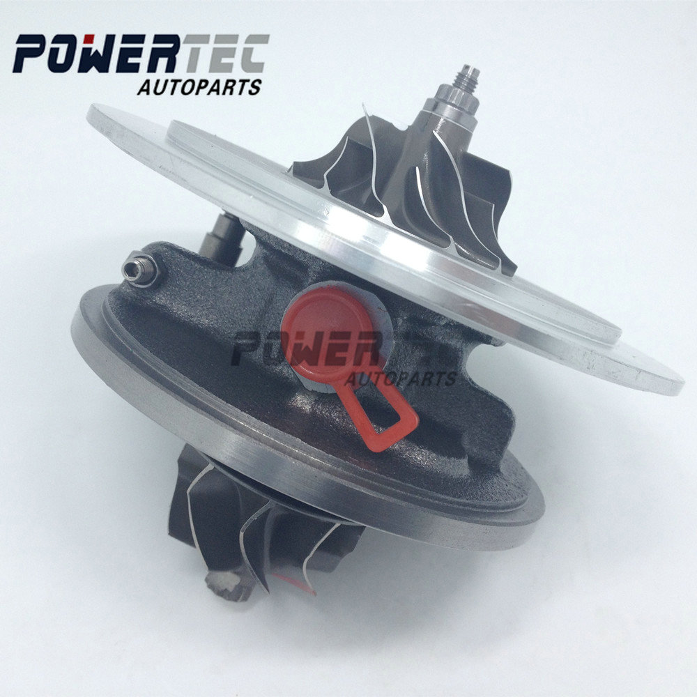Turbocharger cartridge 718089 Turbocharger core GT1852V 718089-5008S 718089-9008S 718089-5007S for Renault 2.2 dCi 150 HPTurbocharger cartridge 718089 Turbocharger core GT1852V 718089-5008S 718089-9008S 718089-5007S for Renault 2.2 dCi 150 HP