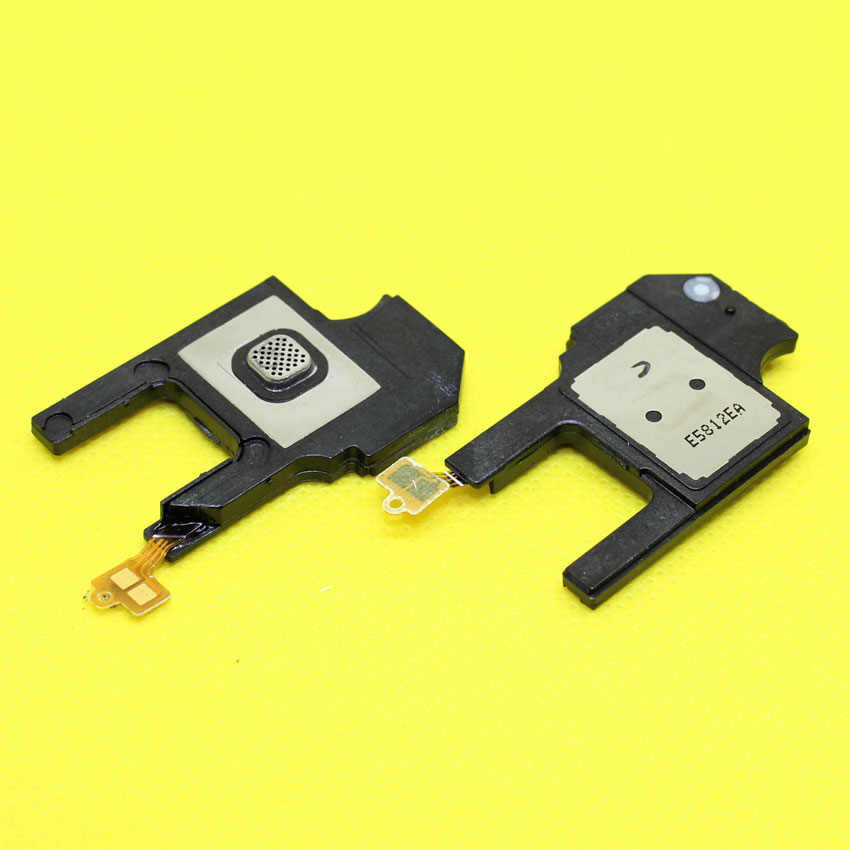 cltgxdd High Quality For Samsung Galaxy A8 A8000 Loud Speaker Sound Buzzer Ringer Flex Cable