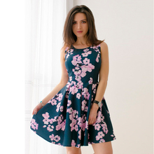20e63f161abc6 Buy mini dress cute street styles and get free shipping on ...