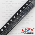 Free shipping 10pcs/lot MCP1603T-120I / OS MCP1603T SOT23-5 original Product