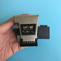 INNO VF 78 Optical Fiber Cleaver Fiber Optic Cutter
