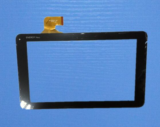 New Touch Screen Digitizer for Energy Sistem Neo 2 de 9 pulgadas Touch panel Glass Sensor Replacement Free Shipping for sq pg1033 fpc a1 dj 10 1 inch new touch screen panel digitizer sensor repair replacement parts free shipping