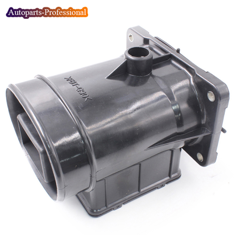 MD357338 New AIR FLOW METER For MITSUBISHI MAGNA PAJERO NIMBUS UF TRITON E5T05071 E5T06071 MD172609 MD183609
