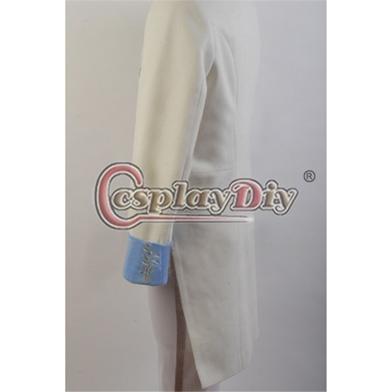 prince-charming-kit-uniform-outfit-cosplay-costume-for-2015-film-cinderella-cosplay_9