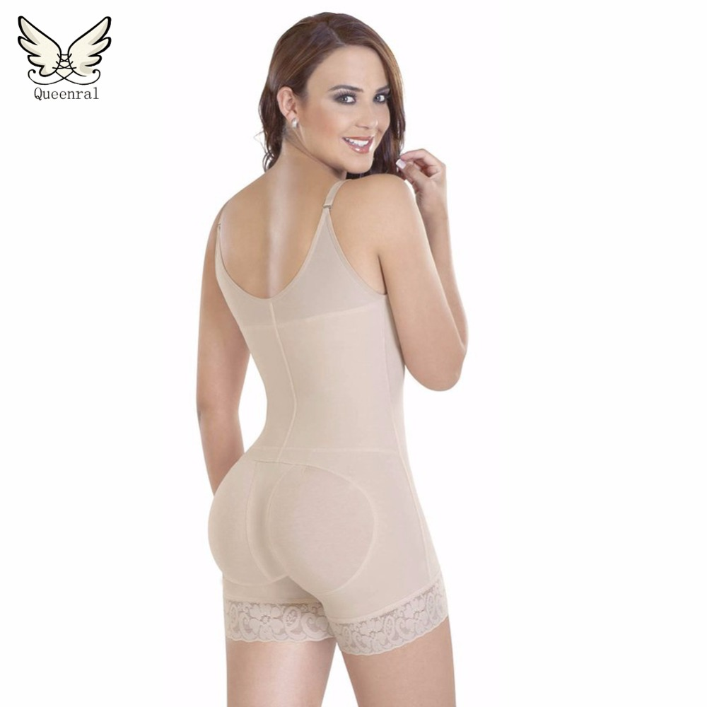 Discover high quality girdles, postpartum binders and shaping lingerie to help you slim your waist. The extensive use of natural fibers make them comfortable and non irritating to your skin.