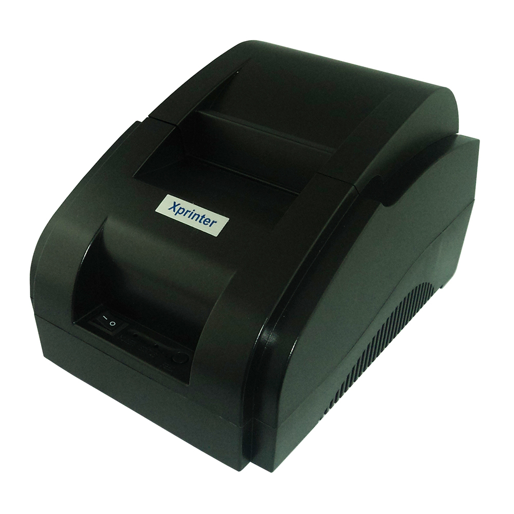 Aliexpress Buy free shipping usb thermal printer 58mm – Print a Receipt Free