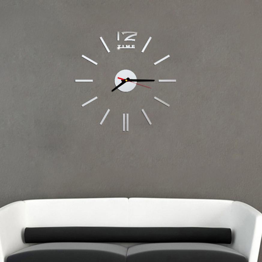 Mosunx-Negocio-Mini-Moderno-DIY-Reloj-de-Pared-3D-Pegatina-Diseño-de-Oficina-En-Casa-Decoración.jpg