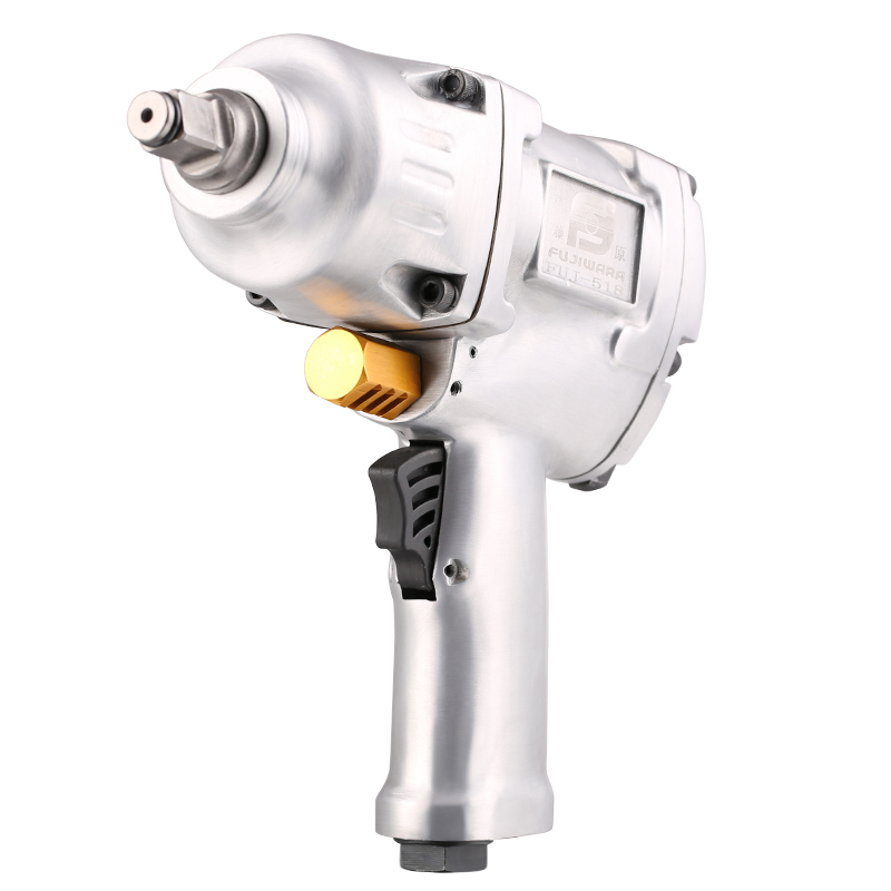 1/2 Pneumatic Wrench 120kg Torque Air Gun Industrial Pneumatic Assembly Tools 1/2 Pneumatic Wrench 120kg Torque Air Gun Industrial Pneumatic Assembly Tools