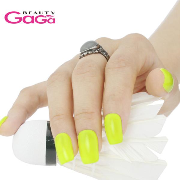 TP-GPA01-#13 (3)-GaGalogo600x600