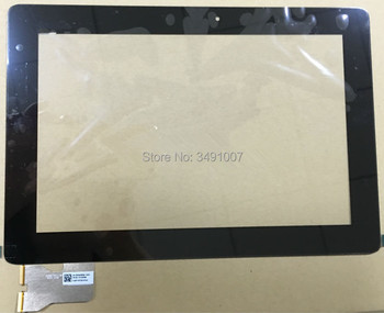 For Asus Pad ME302C ME302KL K005 K00A Touch Screen Digitizer 5425N FPC-1 Rev 2 image