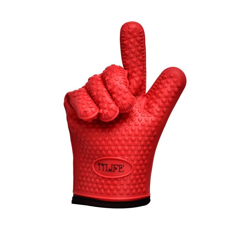 1пара силиконовые перчатки купить