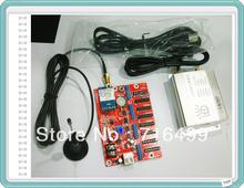 Tf cartão de controle sem fio rf TF-RF70-C & rf módulo envio