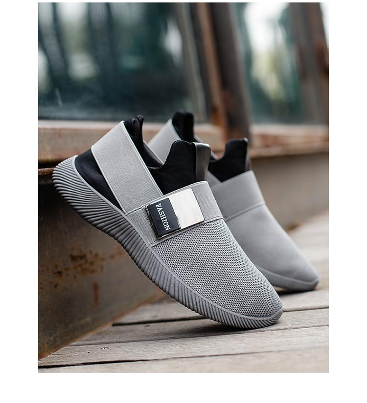sneaker (27)