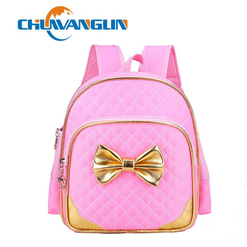 Fashion Book Bags For School