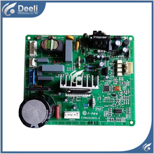95% new good working 90% new working for Panasonic refrigerator pc board Computer board ITPBID100V1.A NR-B2525VG1 on sale
