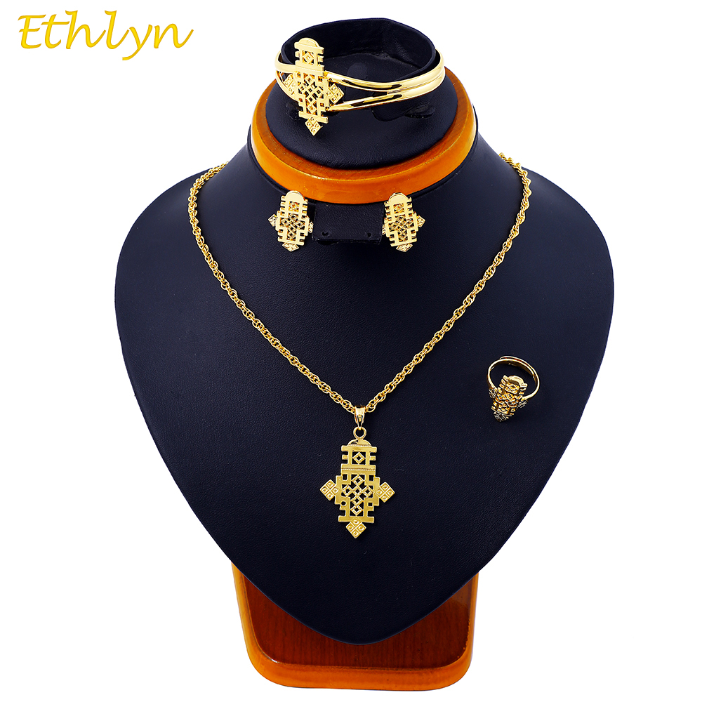 Aliexpressm  Buy Ethlyn Traditional Small Cross Gold. Rosicrucian Pendant. Wolf Pendant. Small Silver Pendant. Beautiful Gold Pendant. Tiny Elephant Pendant. Chalcedony Pendant. Horn Pendant. Gold Dragon Pendant