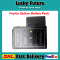 100% Original Fusion Splicer Battery Pack For Aitelong SAT-17S Fusion Splicing Machine