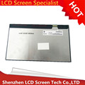 "12.5"" Inch Laptop Display Screen For ASUS Book T300 Chi Transformer 1920*1080 B125HAN01.0 LCD Display sensor Screen Replacement"