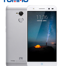 Buy zte blade a2 and get free shipping on AliExpress com