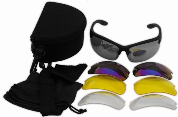 5b1bccd28d316 Frete grátis C3 deserto óculos de sol óculos de proteção UV400 óculos de  equitação ao ar livre
