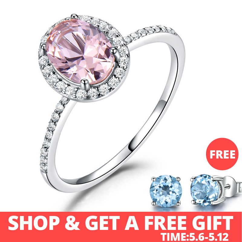 485ffca79e637 top 8 most popular morganite engagement ring ideas and get free ...