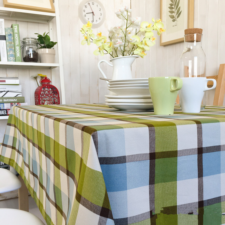 Compare Prices on Dining Table Protector- Online Shopping/Buy Low ...