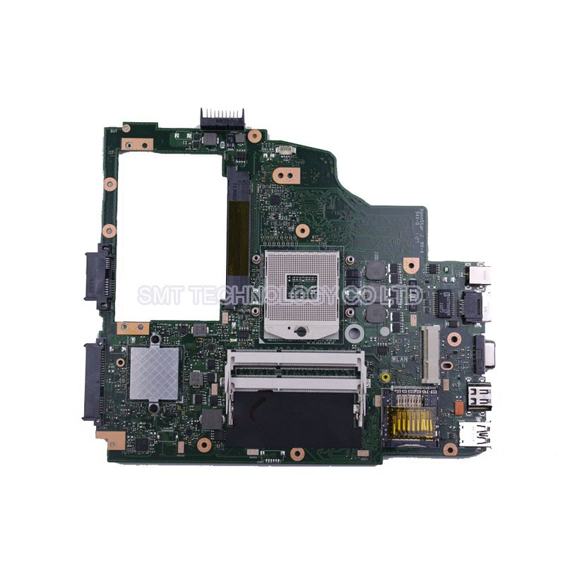 For ASUS K43SA laptop motherboard notebook mainboard Fully tested 45 days warranty