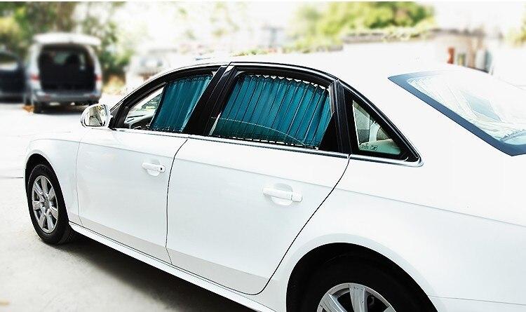 Wonderful Online Shop Blinds Car Curtains 3pair/set Side Rear Windows Car Sunshade Car  Anti Ultraviole Curtain Car Sunshield Sunscreen Cover Luxury   Aliexpress  ...