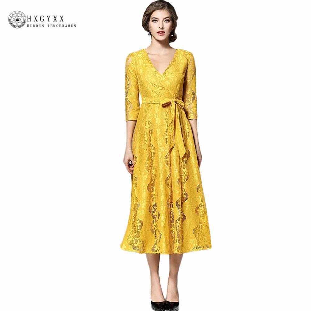 Online Get Cheap Lace Gold Dress -Aliexpress.com   Alibaba Group