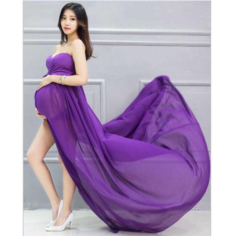 Perfecto Vestidos De Cóctel De Maternidad Barato Ideas Ornamento ...