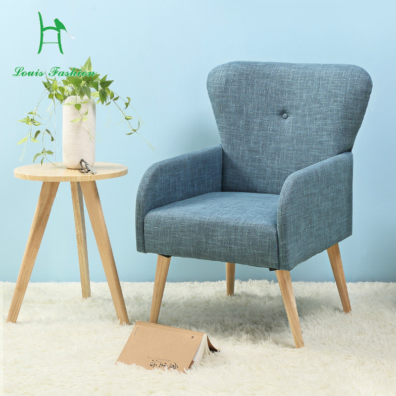 Compare Prices on Furniture Small Living Room- Online Shopping/Buy ...